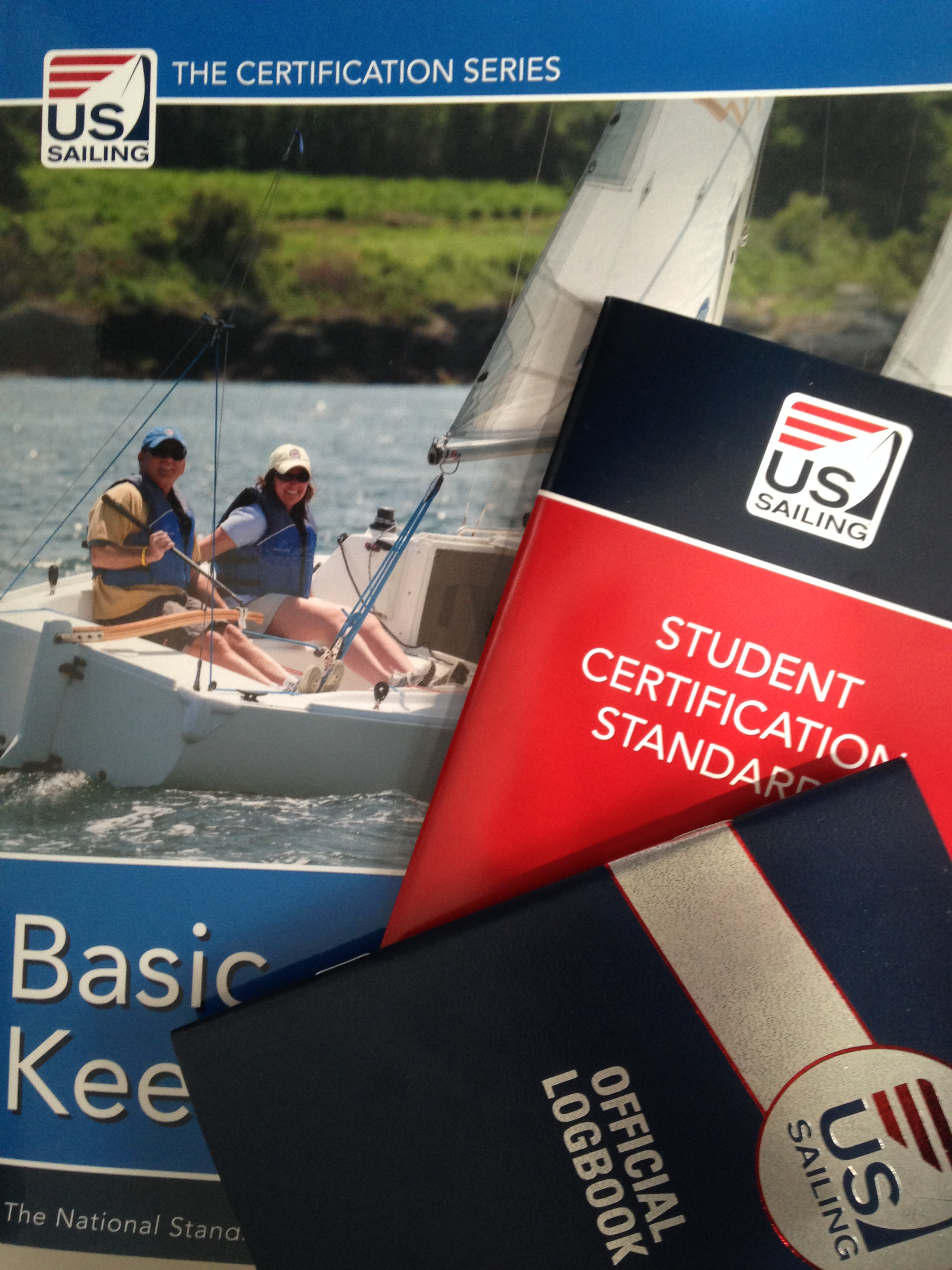 Downtown sailing center keelboat certification 14 oct 2018 900 am baltimores downtown sailing center 1betcityfo Choice Image